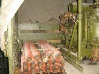 Скачать бесплатно foto Электрика (оборудование) Буровые установки добычи воды УДВ-15 , УДВ-25 32638620 в Новосибирске