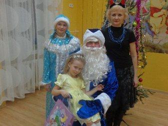 Просмотреть фотографию Детские сады Детский клуб/САД на Станиславском ж/массиве 32708392 в Новосибирске