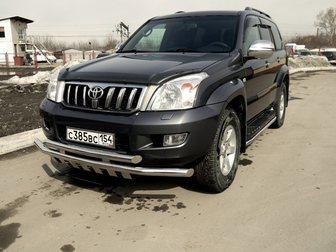 Смотреть фото  авто с водителем на свадьбу, праздники 32770487 в Новосибирске