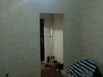 Уникальное фотографию Комнаты Продам студию на Одоевского 32776262 в Новосибирске