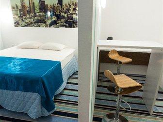 Увидеть фото Гостиницы, отели Global Sky Hotel 32797902 в Новосибирске