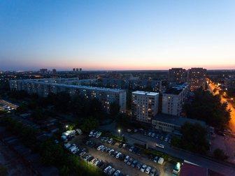 Свежее фото Гостиницы, отели Global Sky Hotel 32797902 в Новосибирске