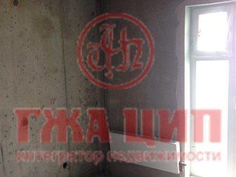 Новосибирск фото смотреть