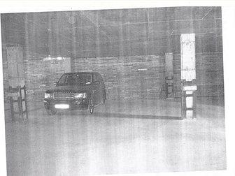 Просмотреть изображение Продажа квартир Срочно продам парковочное место 32849094 в Новосибирске