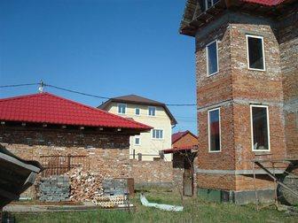 Свежее foto Гаражи, стоянки Срочно продам котедж за городом 32849119 в Новосибирске