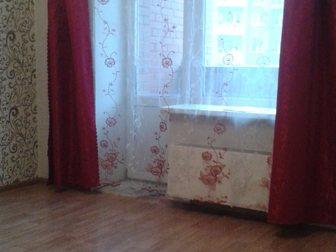 Просмотреть фото Продажа квартир Продам комнату 32849896 в Новосибирске