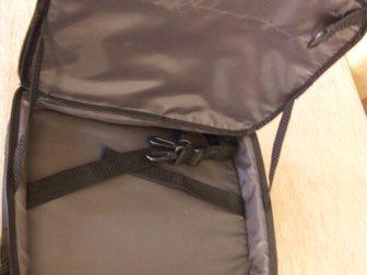 Скачать бесплатно изображение Аксессуары сумка новая case logik новая универсальная 10 дюймов 32888211 в Новосибирске