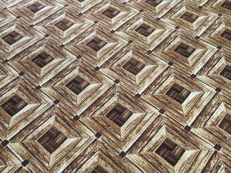 Новое foto Ковры, ковровые покрытия Палас 2х3 с бесплатной доставкой 32892837 в Новосибирске