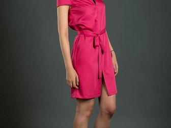 Просмотреть фото Пошив, ремонт одежды Женская одежда и школьная форма оптом от производителя 32908147 в Новосибирске