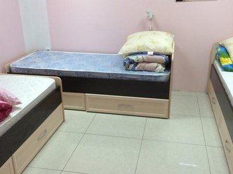 Смотреть foto  (Hostel) Уставший Путник/Койка-место от 450 рублей, 32944892 в Новосибирске
