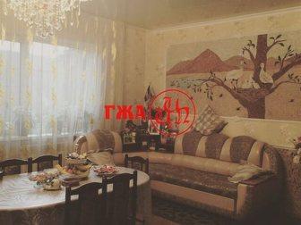 Просмотреть изображение Продажа домов Коттедж Амурская 32948191 в Новосибирске