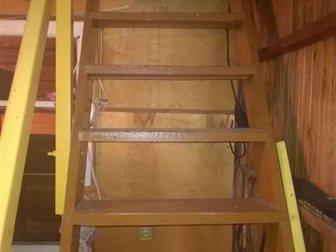 Увидеть фото Продажа домов Дача Мотково 32948206 в Новосибирске