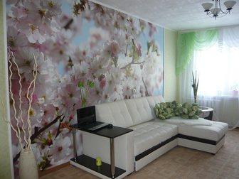 Новое фото  ДИВАН 32967898 в Новосибирске