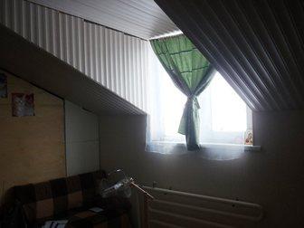 Свежее foto  Дом в Новосибирске 33005430 в Новосибирске