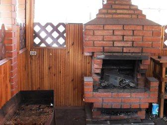 Просмотреть изображение Дома Продам коттедж (дом) ул, Успенского 33007933 в Новосибирске