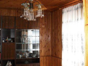 Скачать бесплатно изображение Дома Продам коттедж (дом) ул, Успенского 33007933 в Новосибирске