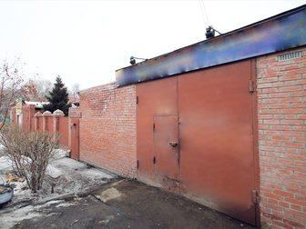 Смотреть фото  продам высокой рубленный дом 33026016 в Новосибирске