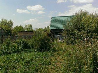 Увидеть фотографию  СРОЧНО! Продам дачу в садовом обществе ВЕСНА 33036878 в Новосибирске
