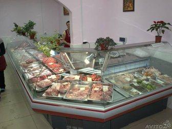 Скачать бесплатно foto Разное Оборудование для магазина 33046526 в Новосибирске