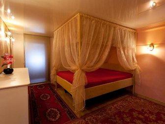 Новое фото Дома Продам коттедж г, Новосибирск,ул, 5 декабря 33145846 в Новосибирске