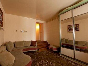 Скачать бесплатно фотографию Дома Продам коттедж г, Новосибирск,ул, 5 декабря 33145846 в Новосибирске