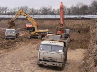 Свежее фотографию Строительные материалы Купим примем супись 33224568 в Новосибирске
