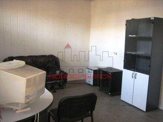 Скачать фотографию Коммерческая недвижимость Сдача в аренду склада 862 кв. м. 33226371 в Новосибирске