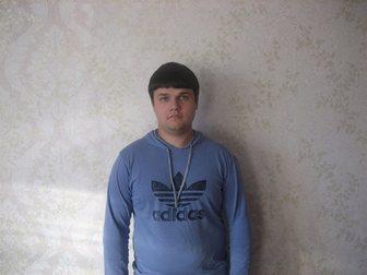Скачать изображение Поиск людей ПРОПАЛ ЧЕЛОВЕК ! 33234801 в Новосибирске