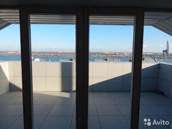 Просмотреть фотографию Элитная недвижимость Продам 8-комнатную квартиру 33236474 в Новосибирске