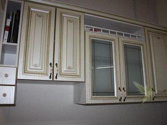 Новое изображение  Распродажа кухня (выставочный образец) 33340124 в Новосибирске