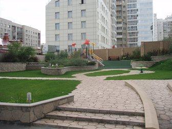 Скачать изображение  2х комнатная, ул, Салтыкова-Щедрина, 118 33630247 в Новосибирске