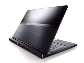 Уникальное изображение  Куплю ноутбук Любой модели 33754915 в Новосибирске