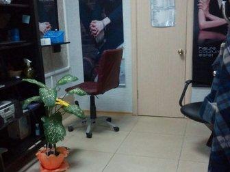 Смотреть изображение  Парикмахерская с низкой арендной ставкой 33763645 в Новосибирске