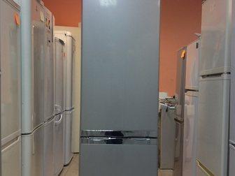 Новое фото Холодильники Ardo итальянская сборка, доставка сегодня бесплатно 33870209 в Новосибирске
