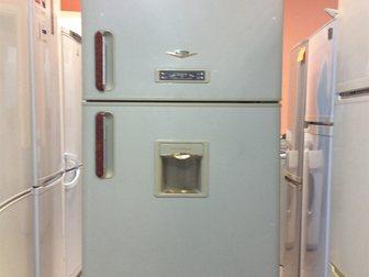 Скачать фото Холодильники Daewoo, гарантия, доставка бесплатно 33870343 в Новосибирске