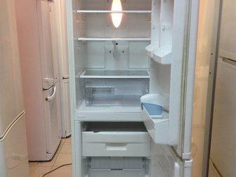 Свежее foto  LG no frost, гарантия, доставка бесплатно 33870475 в Новосибирске