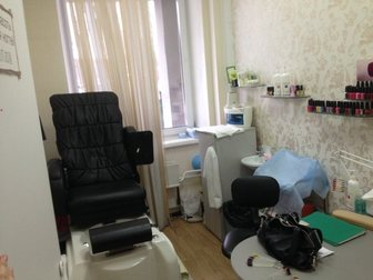Новое фотографию  Салон красоты с медицинской лицензией 33882268 в Новосибирске