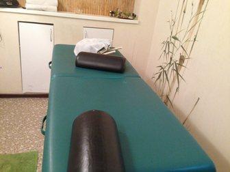 Скачать бесплатно изображение  Салон красоты с медицинской лицензией 33882268 в Новосибирске
