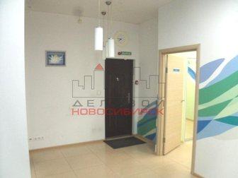 Смотреть фотографию  Продажа универсального помещения 52 кв, м 33969827 в Новосибирске