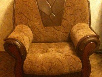 Новое foto Мебель для гостиной Мягкая мебель 34044226 в Новосибирске
