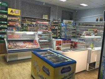 Скачать бесплатно изображение  Продуктовый магазин с пивным отделом 34076408 в Новосибирске