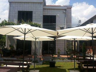 Новое фотографию Коммерческая недвижимость Мини- отель в Черногории 34083537 в Новосибирске