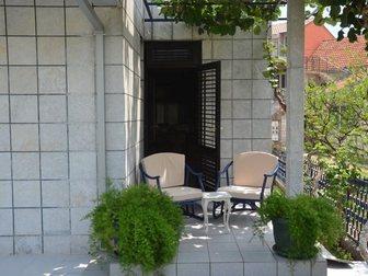 Новое фото Коммерческая недвижимость Мини- отель в Черногории 34083537 в Новосибирске