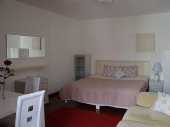 Увидеть foto Коммерческая недвижимость Мини- отель в Черногории 34083537 в Новосибирске