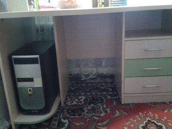 Смотреть фото  Детская мебель 34220907 в Новосибирске