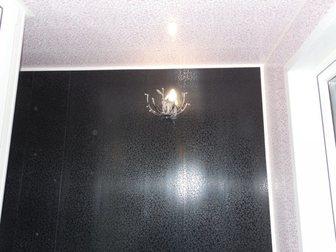 Уникальное фотографию Дизайн интерьера Отделка балконов и лоджий, шкафы, тумбы, утепление, Окна пвх, остекление 34511643 в Новосибирске