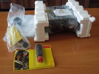 Смотреть foto  Продам 34583739 в Новосибирске