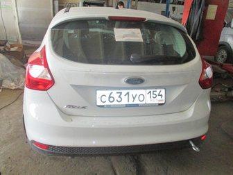 Уникальное фотографию Аварийные авто авто-мото 34624551 в Новосибирске