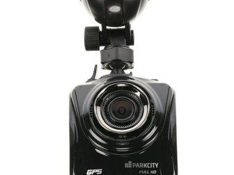 Скачать бесплатно фотографию Организация праздников Видеорегистратор ParkCity DVR HD 770 в Новосибирске 34679819 в Новосибирске
