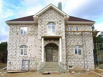 Смотреть foto Строительные материалы Сибит с доставкой 34686983 в Новосибирске
